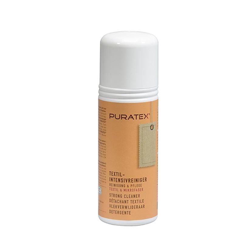 PURATEX® Textil-Intensivreiniger, Tuch
