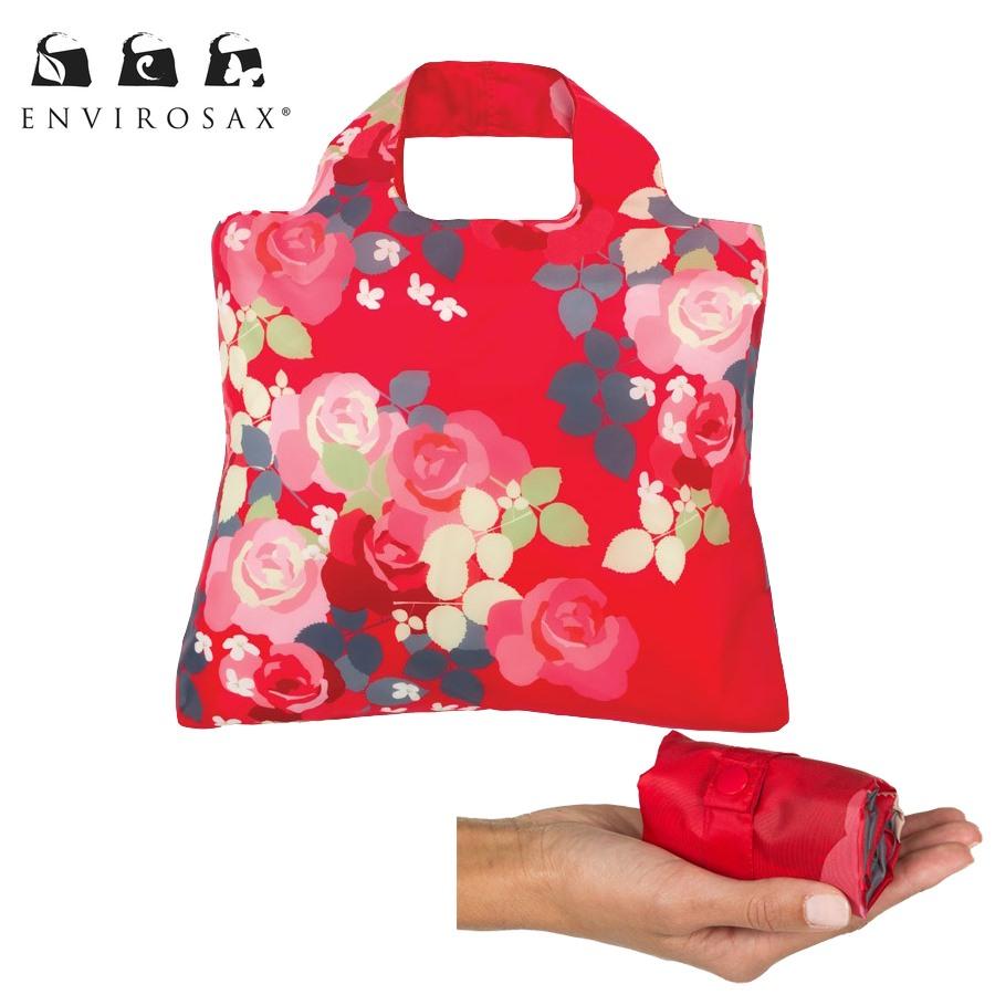 Umhängetasche, Einkaufstüte, Design-BLB1