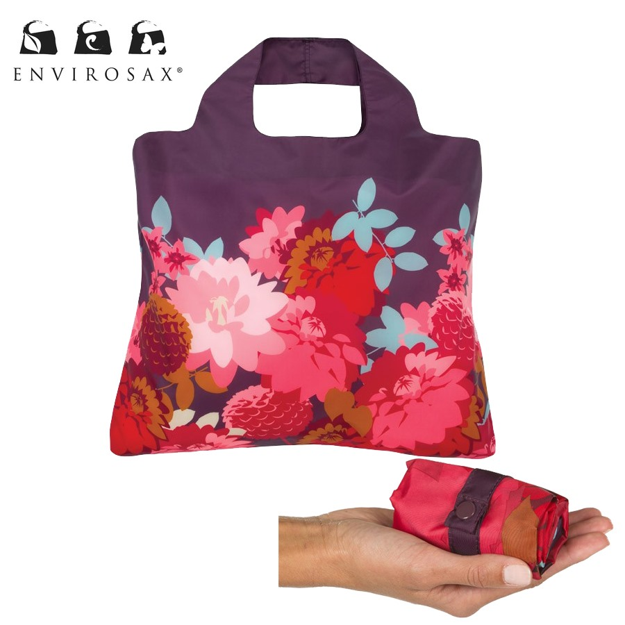 Strandtasche, Tüte, Design-BLB2