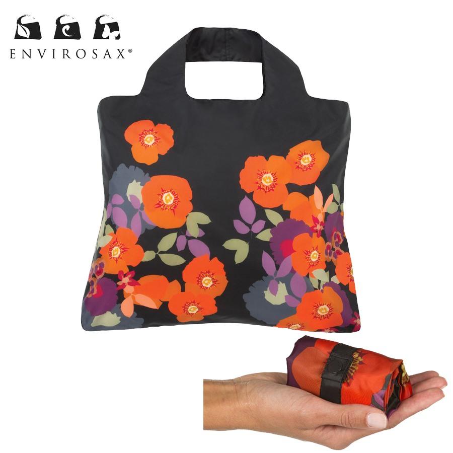 Einkaufstüte, Plastiksack, Design-BLB5