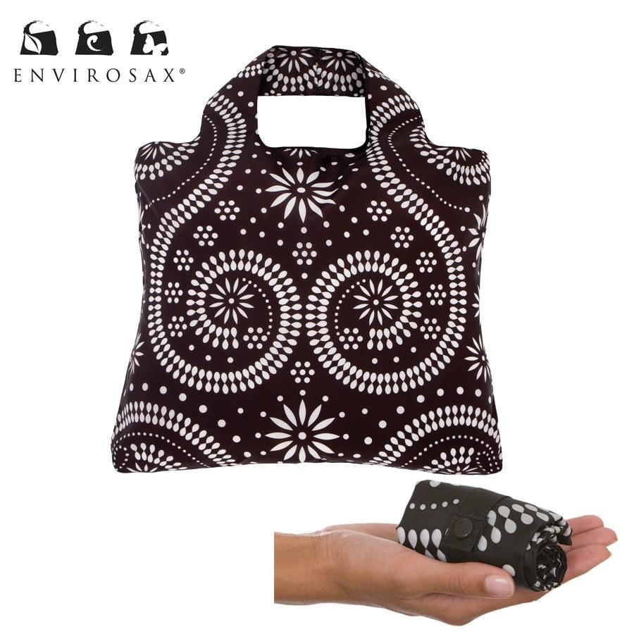 Umhängetasche, Einkaufstüte, Design-ETB4