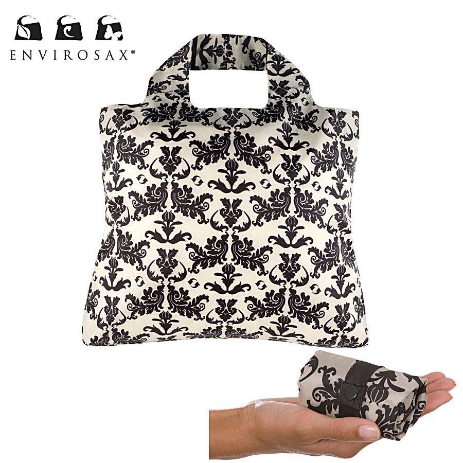 Strandtasche, Tüte, Design-ETB5