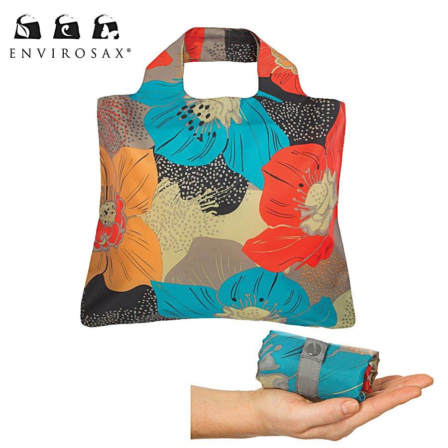 Plastiksack alternative Tasche,Des.-MTB1