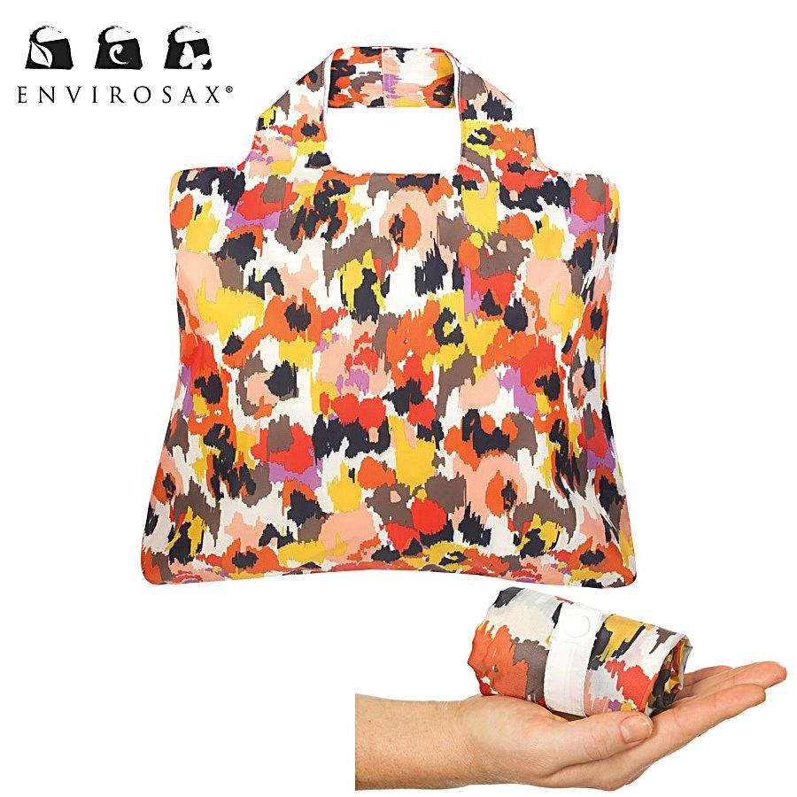 Handtasche, Einkaussack, Design-MTB2
