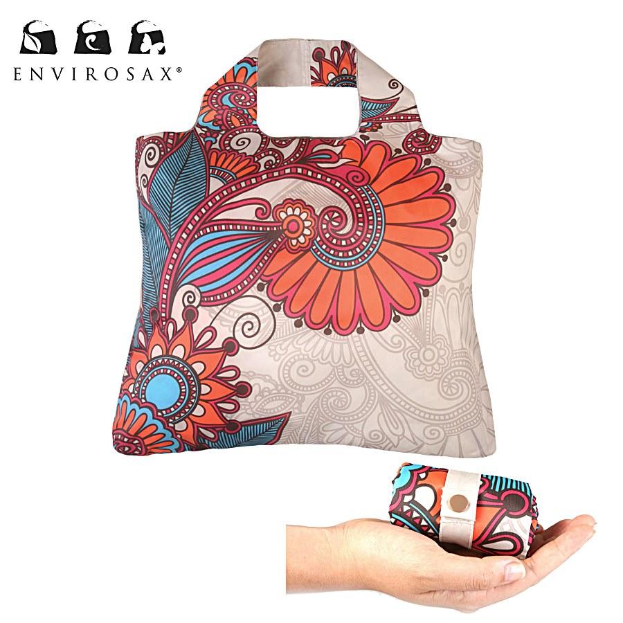 Einkaufstasche, Handtasche, Design-RSB1