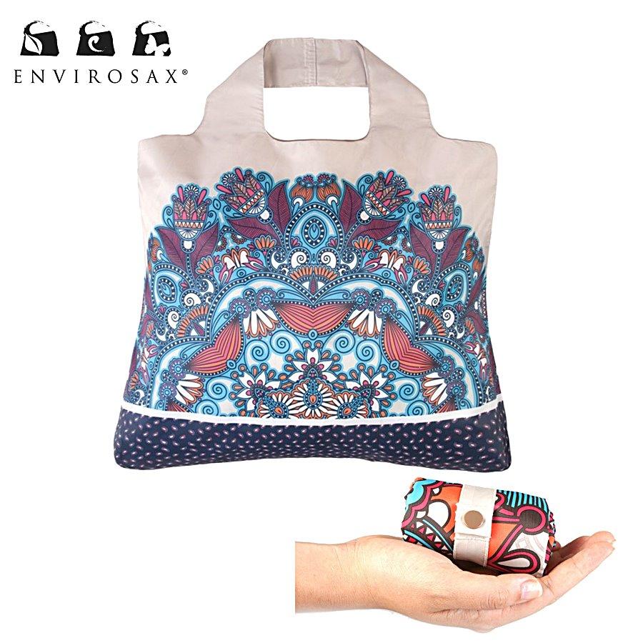 Umhängetasche, Einkaufstüte, Design-RSB2