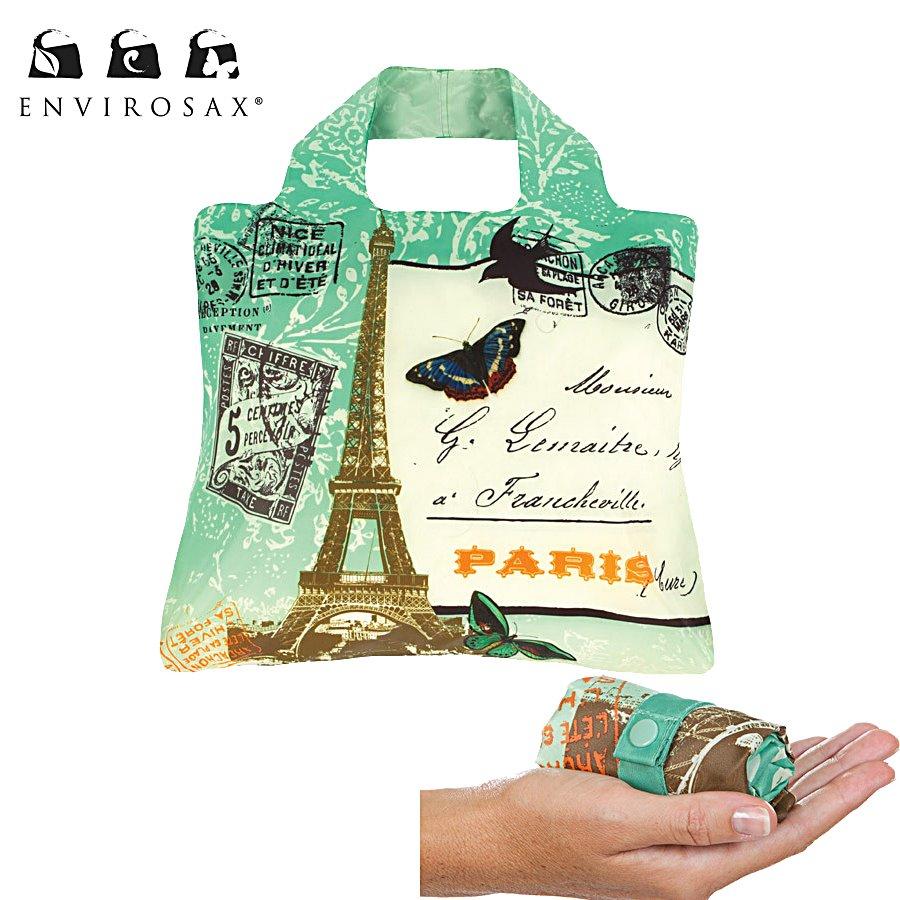 Handtasche, Einkaussack, Design-TRB3
